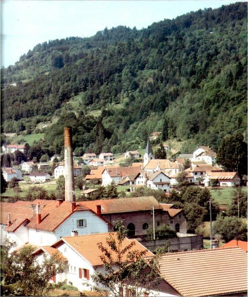 T036-1 Image2 Le Menil-Thillot 1985.jpg