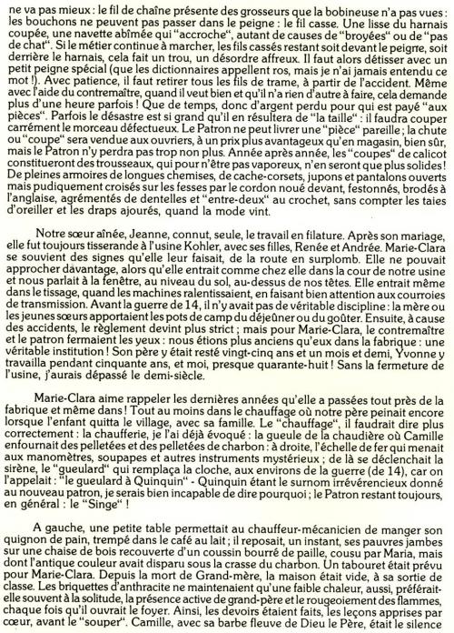 T036-3 Image5 Texte 4.jpg