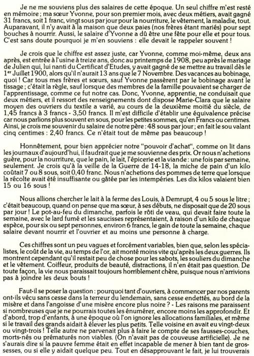 T036-4 Image1 Texte 1.jpg