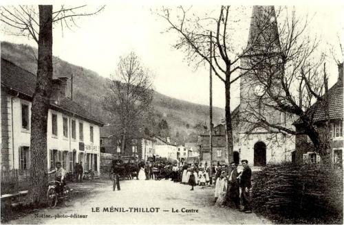 T036-4 Image3 Le Menil Thillot le Centre.jpg