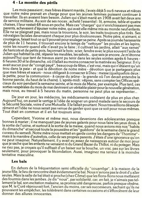 T036-4 Image4 Texte 3.jpg