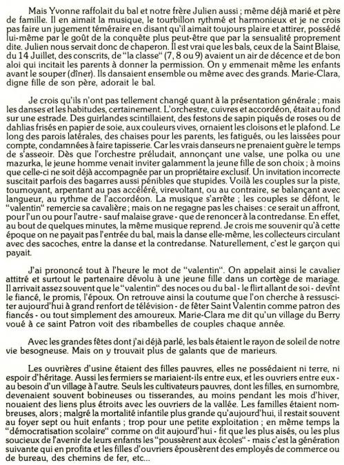 T036-4 Image5 Texte 4.jpg