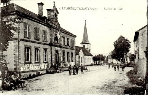 T036-5 Image5 Carte Menil Thillot Hotel de ville.jpg