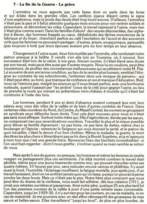 T036-6 Image1 Texte 1.jpg