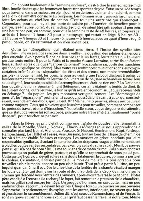 T036-6 Image5 Texte 4.jpg