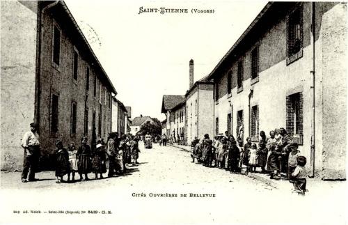 T036-6 Image7 Carte Saint Etienne.jpg