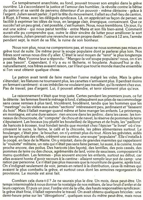 T036-6 Image8 Texte 6.jpg