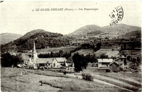 T036-6 Image12 Carte Menil Thillot Panorama.jpg