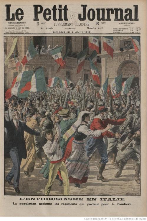 LPJ Illustre 1915-06-06 A.jpg