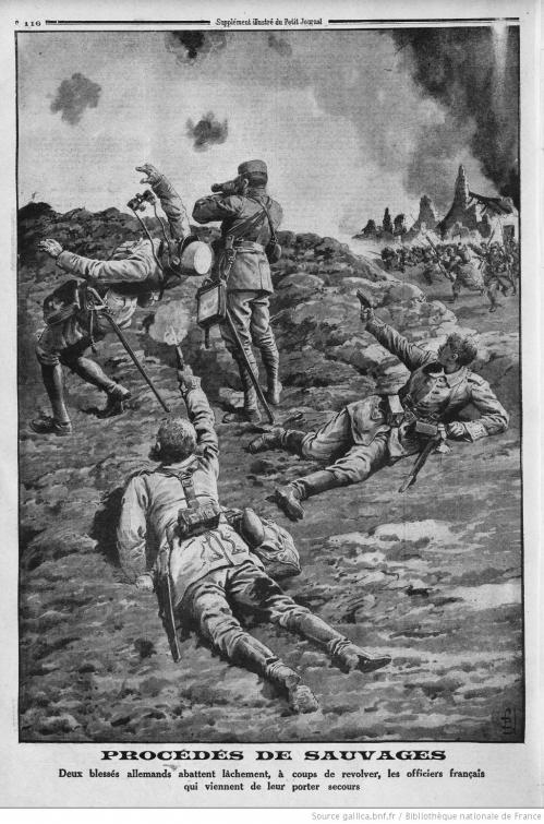 LPJ Illustre 1915-06-06 B.jpg