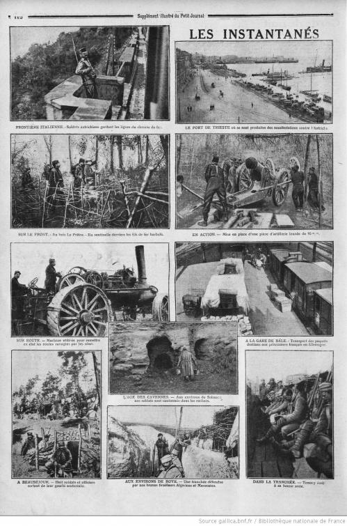 LPJ Illustre 1915-06-06 C.jpg
