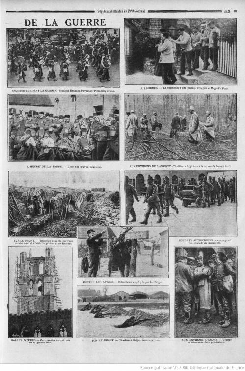 LPJ Illustre 1915-06-06 D.jpg
