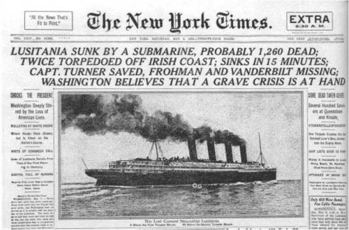 1915 Lusitania.jpg