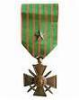 1915 Croix de guerre.jpg