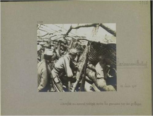 1915 Hartmanns 1-20 juin 1915.jpg