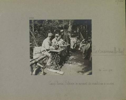 1915 Hartmanns 2-20 juin 1915 CADRE.jpg