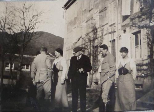 1916 Famille Vautrin Saulxures 3.jpg