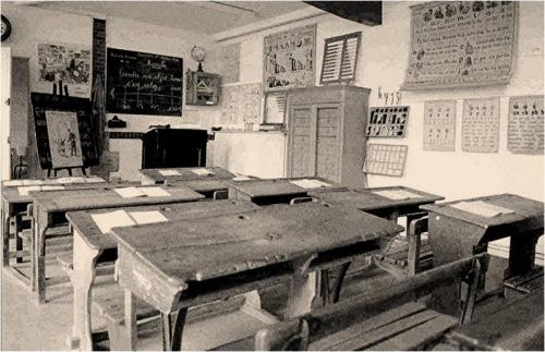 Image4 Salle de classe.jpg