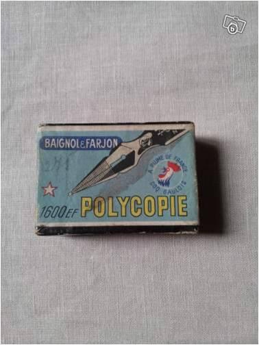 Image9 Baignol Farjon.jpg