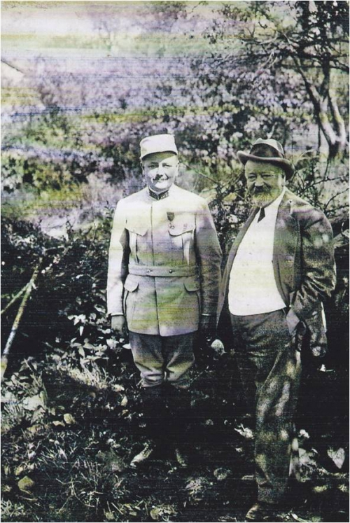 1915 Permission Paul Boucher et Henry.jpg