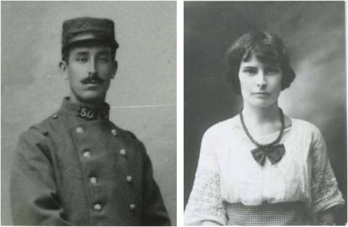 Henri Fauconnier et Madeleine Meslier.jpg