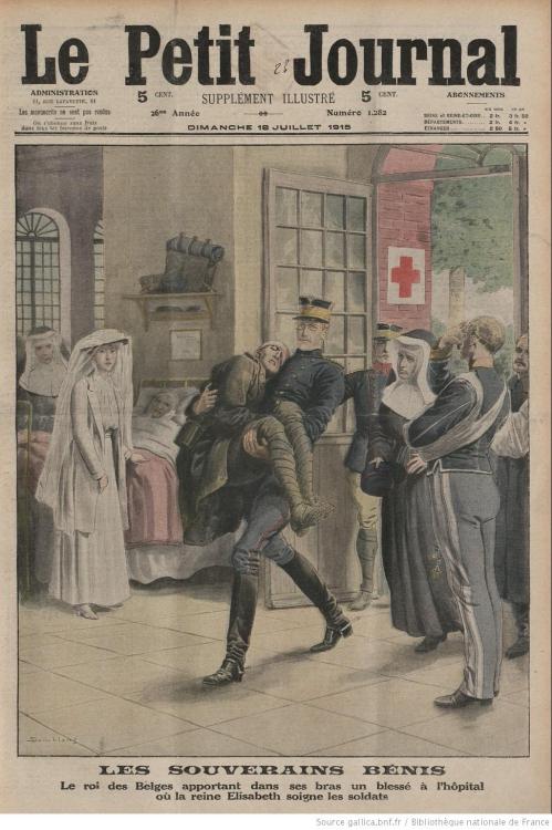 LPJ Illustre 1915-07-18 A.jpg