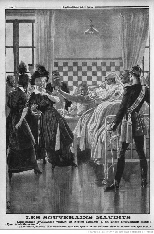 LPJ Illustre 1915-07-18 B.jpg