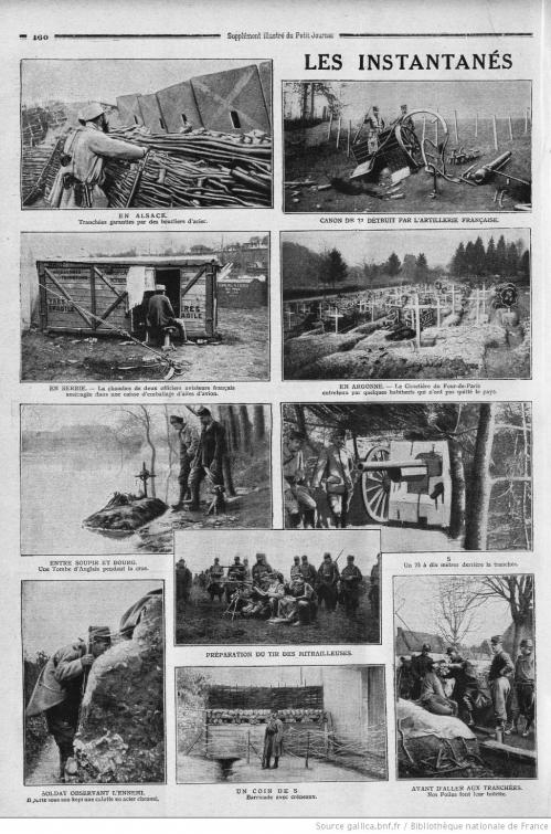LPJ Illustre 1915-07-18 C.jpg