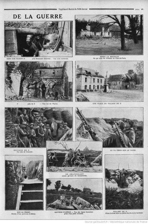 LPJ Illustre 1915-07-18 D.jpg