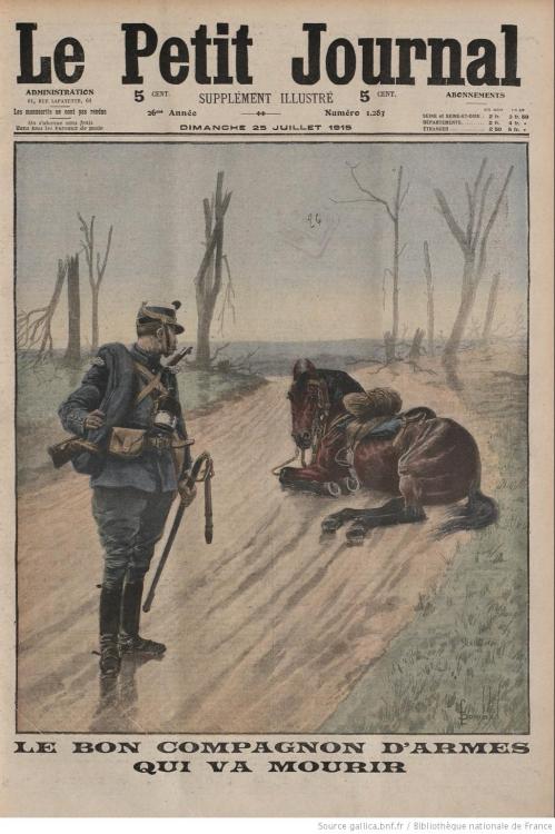LPJ Illustre 1915-07-25 A.jpg