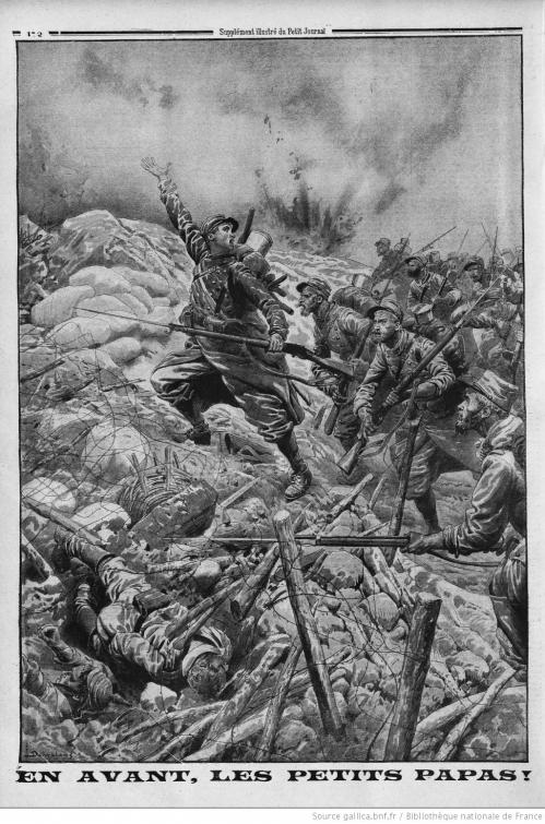 LPJ Illustre 1915-07-25 B.jpg