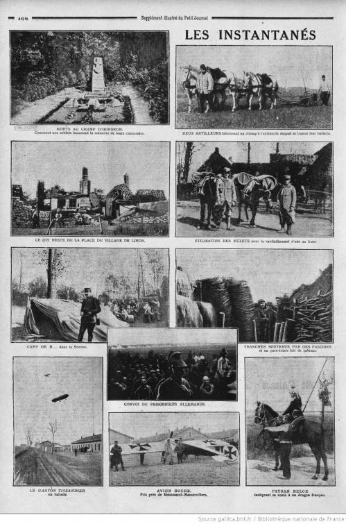 LPJ Illustre 1915-07-25 C.jpg