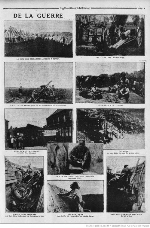 LPJ Illustre 1915-07-25 D.jpg