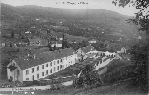 Image2 Usine Xoulces.jpg