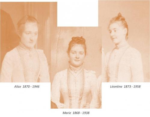 Image4 Les 3 soeurs Caimant.jpg