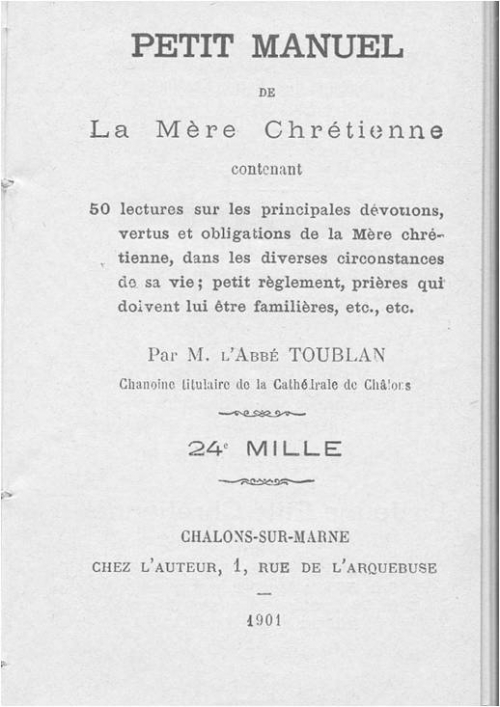 Image5 Petit manuel mere chretienne page 1.jpg