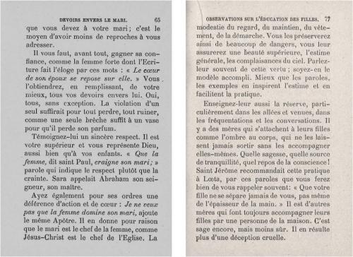 Image6 Petit manuel mere chretienne page 2.jpg