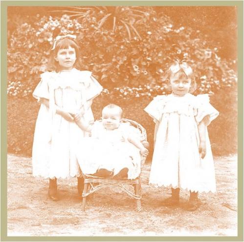 Image9 3 enfants Marie Maurice Lily.jpg