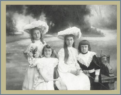 Image13 groupe enfants les 4.jpg