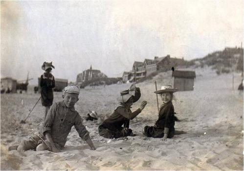 Image19 La plage.jpg