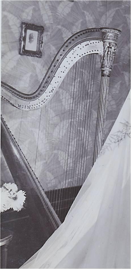 Image39 La harpe.jpg