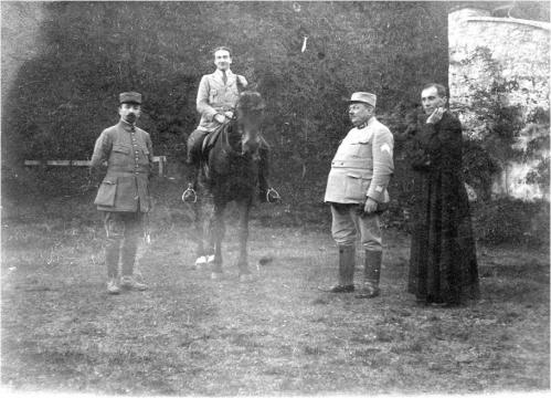 Image42 Maurice Nicolas armee cheval.jpg