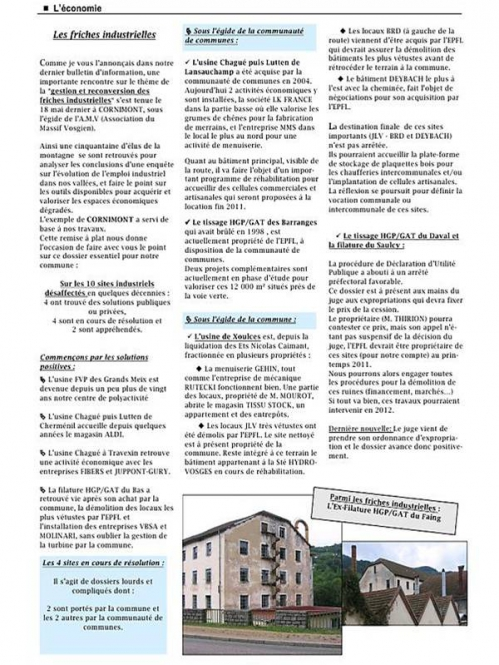 Image3-2 Article Vosges Matin.jpg