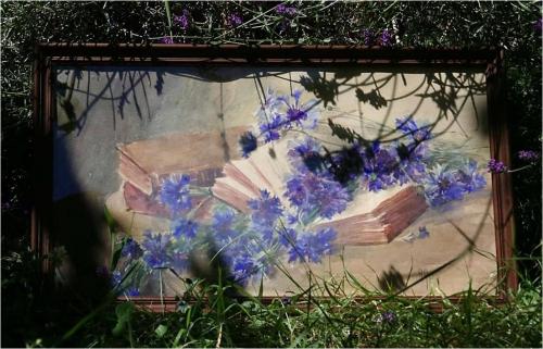 Image39 bis  La peinture.jpg
