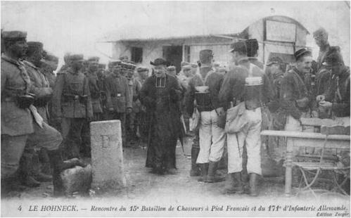 Image43 bis Manoeuvre Armee 1913.jpg