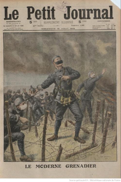 LPJ Illustre 1915-08-15 A.jpg