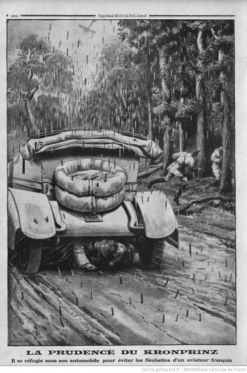 LPJ Illustre 1915-08-15 B.jpg