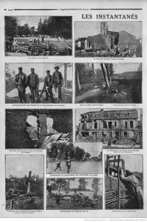 LPJ Illustre 1915-08-15 C.jpg