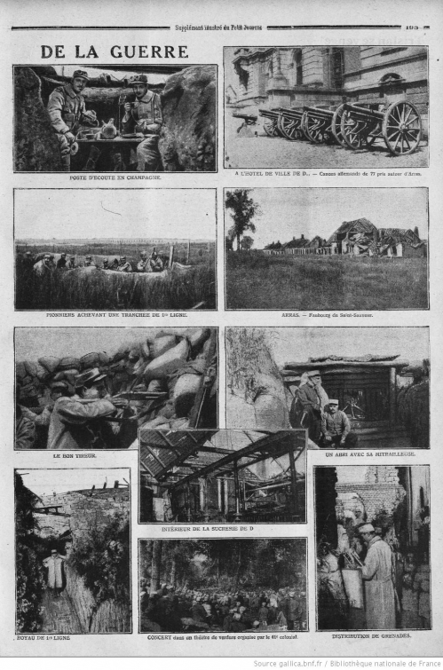 LPJ Illustre 1915-08-15 D.jpg