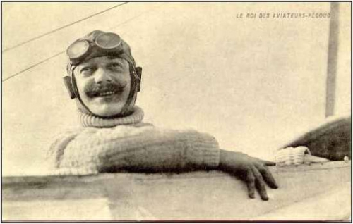 1915 Pégoud 1.jpg